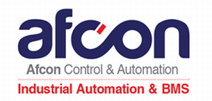 Afcon SCADA and HMI solutions